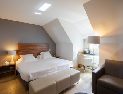 gift ideas hotel alsace france