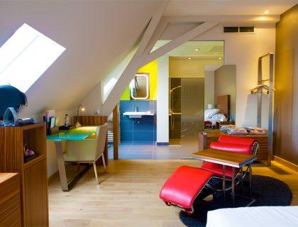 hotel_lavillak_internet_22