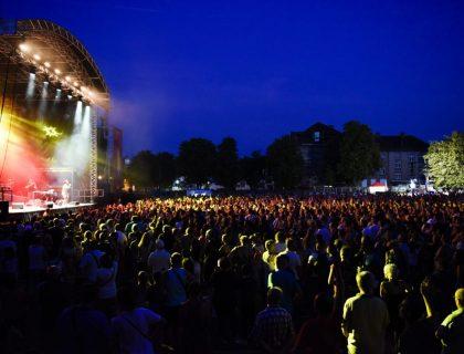 festival concert saint louis