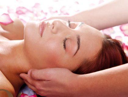 massage saint-louis