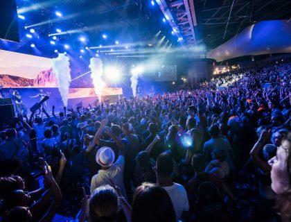 foire aux vins festival concerts
