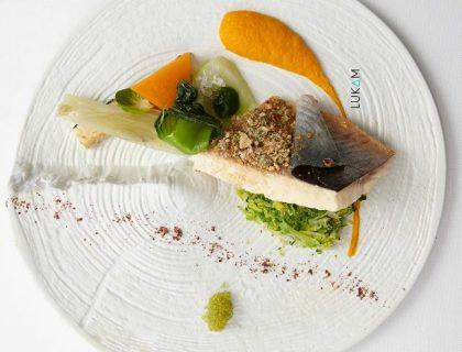 poisson-cours-cuisine