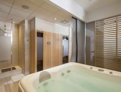 spa-week-end-bien-etre-la-villa-k-saint-louis