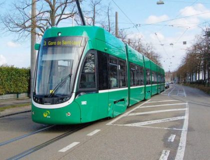 tram-3-saint-louis-bale