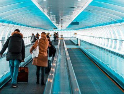 week end amoureux aeroport bale muulhouse
