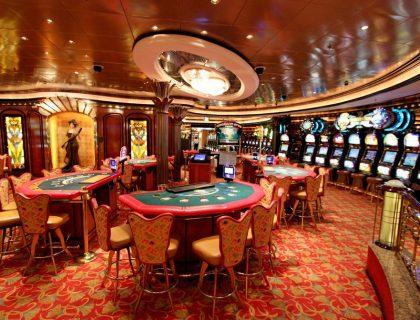 weekend-alsace-hotel-casino